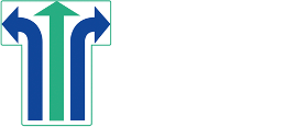 Triways Logistics logo